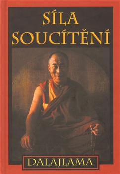 Sila souciteni (Dalajlama)