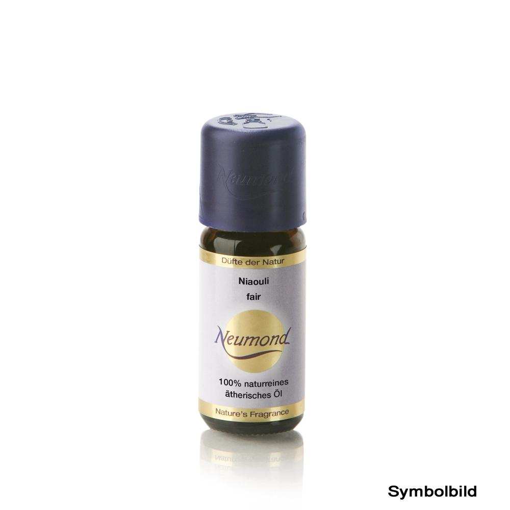 Levandule éterický olej 10 ml (Éterický olej levandulový)