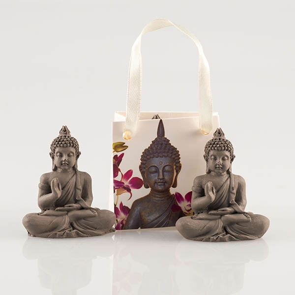 Buddha ŠTĚSTÍ soška (Buddha ŠTĚSTÍ soška)
