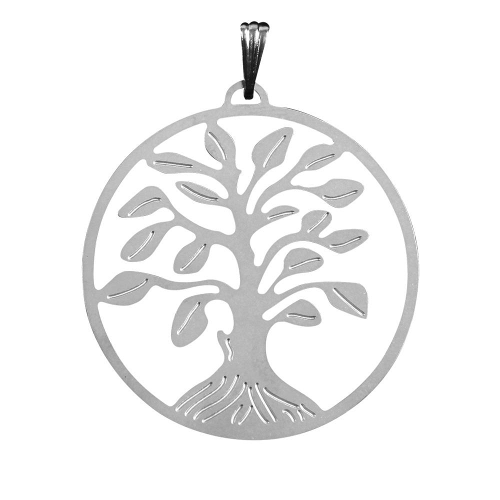 Přívěsek Strom Života (Přívěsek Strom Života)