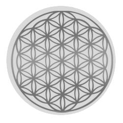 Karafa Universe Platinum 10 litrů - 5